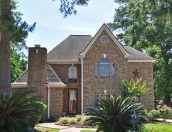 Hickory Wind Dr