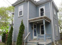 Parkview Ave, Bangor ME