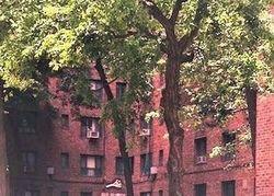 Metropolitan Ave G, Bronx NY