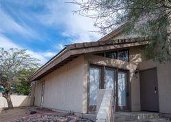 N 52nd St Unit 109, Phoenix AZ