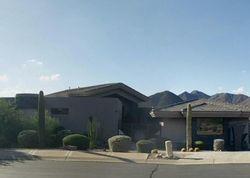 E Sierra Alegre Ct, Fountain Hills AZ