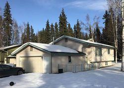 Pepperdine Dr, Fairbanks AK