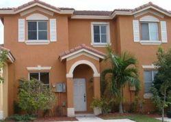 Sw 15th Rd, Homestead FL