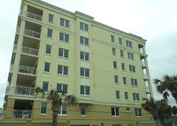 1st St N Unit 201, Jacksonville Beach FL