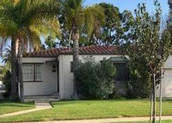 S Spaulding Ave, Los Angeles CA