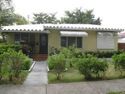 S 20th Ave, Hollywood FL