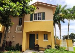 Sw 60th Ave, Pompano Beach FL