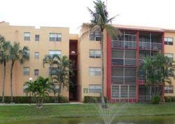 N Lauderdale Ave , Pompano Beach FL