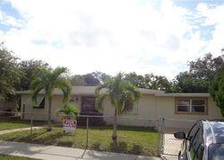 Sw 36th St, Hollywood FL