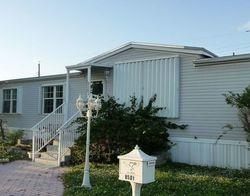Sw 16th Ct, Fort Lauderdale FL