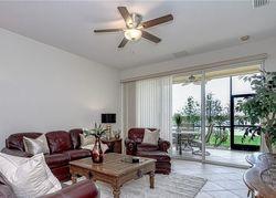 Altessa Way , Bonita Springs FL