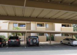 E Starlight Way Uni, Scottsdale AZ