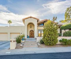 E Vogel Ave, Phoenix AZ