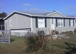 Sw 76th Pl, Starke FL