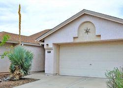 N Brimstone Way, Tucson AZ