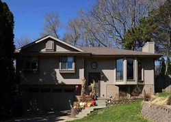Pre-Foreclosure - Elm Cir - Bellevue, NE