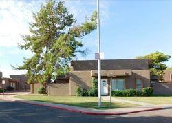 N 53rd Ave, Phoenix AZ
