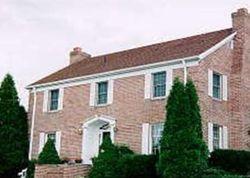 Hawkins Creamery Rd, Gaithersburg MD