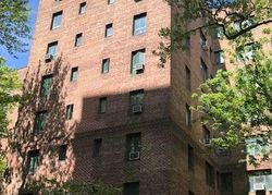 E Tremont Ave H, Bronx NY