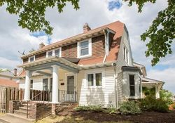 W 148th St, Cleveland OH