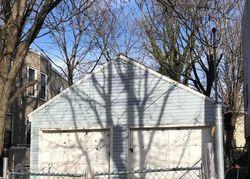 Pine St, Staten Island NY