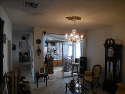Sunview Way, Hollywood FL