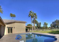 N Coral Gables Dr, Phoenix AZ
