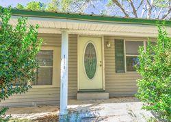 Pre-Foreclosure - Vashti St - Bonifay, FL