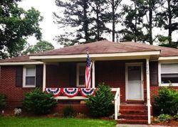 Gilmerton Rd, Chesapeake VA