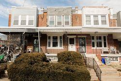 Conlyn St, Philadelphia PA