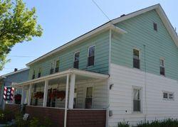 Grove St, Adams MA