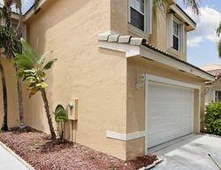 Sw 176th Way, Hollywood FL