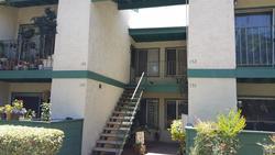 E Grand Ave Unit 15, Escondido CA
