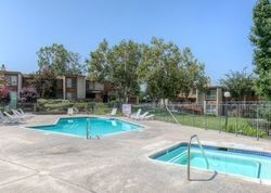 Country Club Dr Uni, Long Beach CA