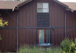 Wilson Hill Rd, Manton CA