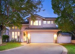 Cypress Terrace Pl, San Diego CA