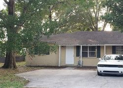 Pre-Foreclosure - 64th St N - Clearwater, FL