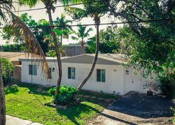 Pre-Foreclosure - N 28th Ave - Hollywood, FL