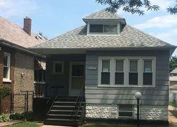 S Colfax Ave, Chicago IL