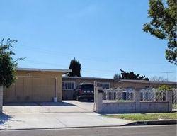Villa Park St, La Puente CA