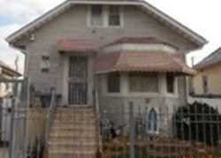 Pre-Foreclosure - N Mcvicker Ave - Chicago, IL