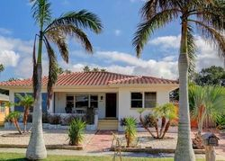 Lantana Ave, Clearwater Beach FL