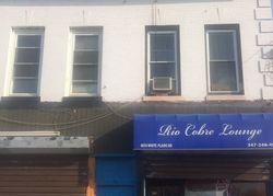 White Plains Rd, Bronx NY