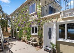 Monterey St, Laguna Beach CA