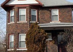 Pre-Foreclosure - Avalon St - Highland Park, MI