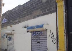 Cross Bronx Expy, Bronx NY