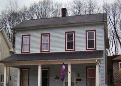 Barron Ave, Johnstown PA