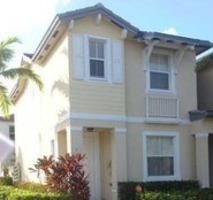 Se 1st Dr Unit 1, Homestead FL