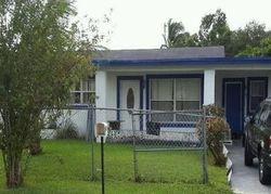 Sw 8th St, Fort Lauderdale FL