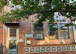 Pre-Foreclosure - 60th St - Brooklyn, NY